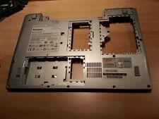 Scocca per LENOVO 3000 N100 cover inferiore bottom case base