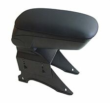 Premium Quality Adjustable Universal Car Center Console Arm Rest / Hand Rest