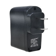 5V 1A USB AC 100-240V Plug Wall Charger Adapter For iPod iPhone 3G 3GS 4G 4S 5/6