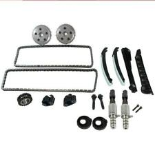 Timing Chain Kit 04-14 Ford, Lincoln / Expedition, Navigator 5.4L 24-valve