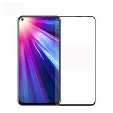 AMZER 9H 2.5D Tempered Glass Screen Protector for Huawei Honor View 20