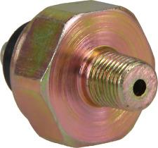 Pressure Switch Fits Kubota B5200 B6000 B6100 B6200 15231 39013 15231 39010