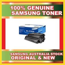 Genuine Original Samsung Printer Laser Toner Cartridge ML-2150D8 FOR ML-2150 NEW