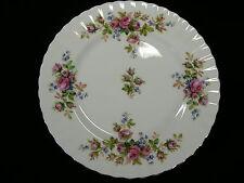 Royal Albert Moss Rose Kuchenteller 20,5 cm