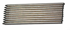 10 x black D1 mini ballpoint pen refill 6.7 cm long suit multi function multipen