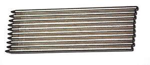 10 x blue D1 mini ballpoint pen refills 6.7 cm long suit multi function multipen