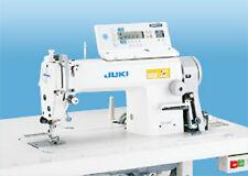 Macchina per Cucire Industriale JUKI DLD5430N7 Trasporto a Griffe Differenziali
