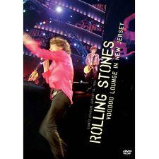 Blu-ray Audio Rock Music