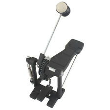 Percussion Instrument Parts Accessories Drum Set Single Hammerhead Q