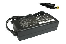 HP X23LED Compatible Monitor Power Supply AC Adapter