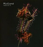 Midland - Fabriclive 94: Mixed By Midland [CD]