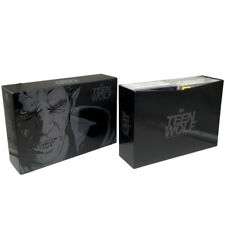 Teen Wolf: The Complete Series Season 1-6(DVD,2017,27-Disc Set)