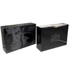 Teen Wolf: The Complete Series Season 1-6(DVD,2017,27-Disc Set)