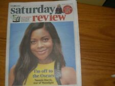 January Time Celebrity Magazines