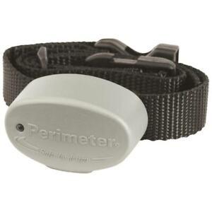 Perimeter Technologies Comfort Contact Extra Receiver Collar PTPFS-003