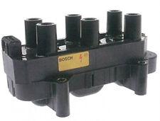 BOSCH Ignition Coil For Holden Vectra (JR) 2.5i (1997-1998)