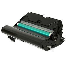 Konica Minolta magicolor 1690MF 1680MF 1650EN 1600W Blk Color Drum Unit A0VU011