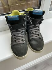 BMW Dry Sneakers