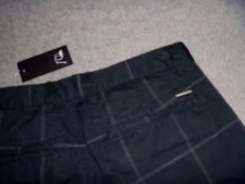 Quiksilver Regular Size Casual Shorts for Men