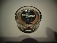 bareMinerals Rose Pearl Eyecolor Full Size .57 g New & Sealed
