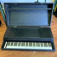 FENDER RHODES 73 MARK II STAGE PIANO - INCOMPLETE