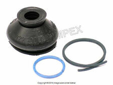 Mercedes Tie Rod Ball Joint Boot Kit GENUINE OEM NEW + 1 YEAR WARRANTY
