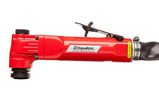 Equalizer® Falcon™ Oscillating Tool