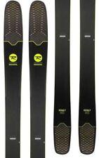 Rossignol Alpin-Ski-Bindungen für Herren-Skier