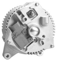Alternator fits 1999-2001 Ford F-150 F-150,F-250 Super Duty,F-350 Super Duty Exc