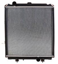 Radiator-HD APDI 8067104