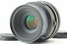 Exc+4 Mamiya Sekor Macro Z 140mm f4.5 W Lens For RZ67 Pro II D From JAPAN