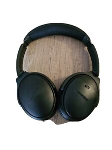 Bose QuietComfort Wireless Headphones Kopfhörer
