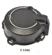 KTM LC4 GS 620 RD bj.95 - 5-583 cache-alternateur Capot du moteur