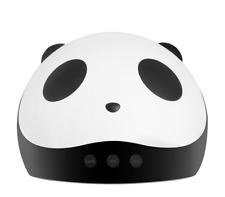 Panda UV Lampe für Nagellack / Nägel / Nagel und UV Kunstharz / Resin / Harz