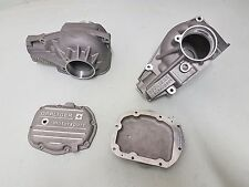 COSWORTH sierra escort 4x4 OPPLIGER heavy duty thick wall 6.5 front diff case