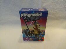 Playmobil Doppelaxt-Kämpfer 4810 Neu OVP aus Sammlung