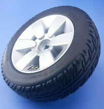 Wheel Mobility Scooter Parts for sale | eBay