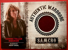 Sons of Anarchy - Seasons 1 to 3 - GEMMA COSTUME / WARDROBE - M04 - Cryptozoic