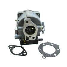 Carb For 16-21Hp Briggs Stratton V-Twin Engine Murray Craftsman LT1000 87-96
