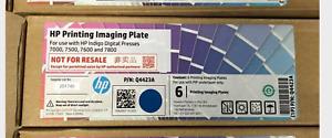 HP indigo PIP Q4423A For Series 3 (7000, 7500, 7600, 7800)