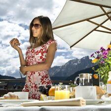 5 Tage Urlaub Romantik Hotel Post 4*S Welschnofen Wellness Südtirol HP