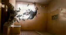 Jeremy Geddes Acedia 1st Edition Giclee Print  Art Print Of The Year 2012 Giclee
