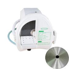 Fda Dental Lab Equipment Wet Model Shaping Trimmer Abrasive Diamond Disc Wheel