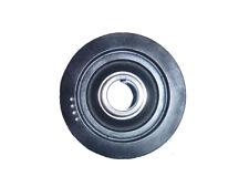 Crankshaft Pulley For Mitsubishi Shogun/Pajero 2.8 V26/V46 4M40 >3/00 NO SENSOR