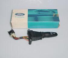 NEU Ford Scorpio MK 1 Wischerschalter / Wischerhebel - 85GG17K478AA -