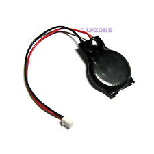 CMOS RTC Battery for ASUS EEE PC 900 900A 900HD 901 NEW