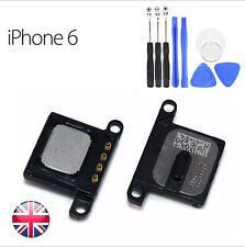 Original Apple iPhone 6 Earpiece Speaker Ear piece Replacement Module + Tools