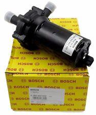 Genuine Bosch 0392022002 Intercooler Water Pump SVT Lightning Cobra Electric