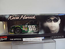 #88 KEVIN HARVICK 2015 HUNT BROTHERS PIZZA COLOR CHROME FREE SHIPPING 1/24