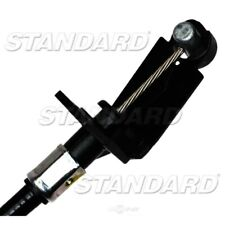 Door Lock Actuator-Power Rear Right Standard DLA-671 fits 06-11 Chevrolet HHR